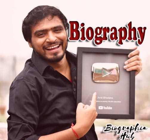 amit-bhadana-biography
