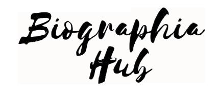 Biographia Hub