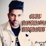 guru-randhawa-wiki-bio-age-height-weight-songs-girlfriend