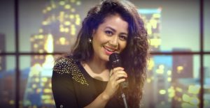neha-kakkar-wiki-bio-age-height-weight