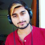 Deepak Thakur in Bigg boss 12