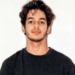 Ishaan Khatter wiki bio birthday age height weight girlfriend family and contact details