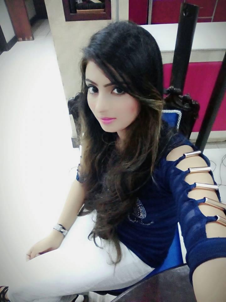 Picture of Neha Malik