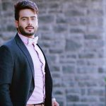 Picture of Mankrit Aulakh