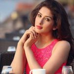 Picture of Sameksha Singh