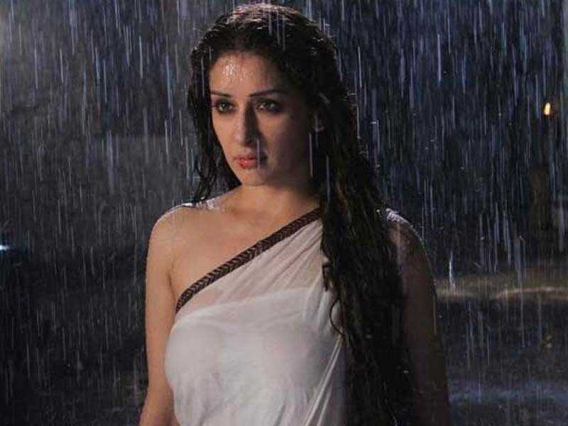 Sameksha Singh Wiki, Bio, Birthday, Age, Height, Weight