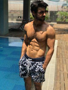 Picture of Karan Wahi