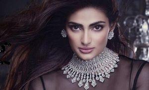 Picture of Athiya Shetty