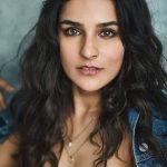 Picture of Angira Dhar