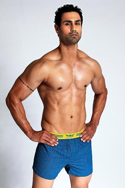 Karan Oberoi KO Wiki, Bio, Birthday, Age, Height, Weight, Girlfriend, Family, Instagram
