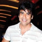 Karan Oberoi Wiki, Bio, Birthday, Age, Height, Girlfriend, Family, Career, Instagram