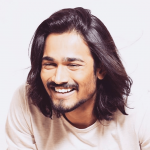Bhuvan Bam (BB Ki Vines) Wiki, Bio, Birthday, Age, Height, Girlfriend, Family, Career, Youtube, Instagram