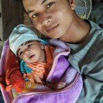 Shubham Rana (Shubham Creation) Youtuber, Wiki, Bio, Birthday, Age, Height, Girlfriend, Wife, Family, Instagram
