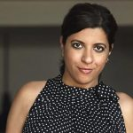 Zoya Akhtar Wiki, Bio, Birthday, Age, Height, Boyfriend, Family, Career, Instagram