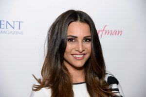 Andi Dorfman Wiki, Bio, Birthday, Age, Height, Boyfriend, Family, Career, Instagram, Net Worth