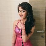 Devoleena Bhattacharjee (Gopi) Wiki, Bio, Birthday, Age, Height, Husband, Family, Instagram