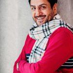 Gurdas Maan Wiki, Bio, Birthday, Age, Height, Wife, Family, Career, Instagram, Net Worth