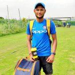 Harsh Tyagi Wiki, Bio, Birthday, Age, Height, Girlfriend, Family, Career, IPL, Instagram