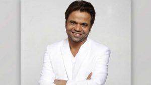 Rajpal Yadav Wiki, Bio, Birthday, Age, Height, Wife, Family, Career, Instagram, Net Worth