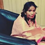 Ranu Mondal Wiki, Bio, Birthday, Age, Height, Husband, Family, Career, Instagram, Net Worth