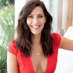 Rebecca Kufrin Wiki, Bio, Birthday, Age, Height, Boyfriend, Family, Career, Instagram, Net Worth