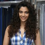 Saiyami Kher Wiki, Bio, Birthday, Age, Height, Boyfriend, Family, Career, Instagram, Net Worth