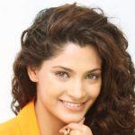 Saiyami Kher Wiki, Bio, Birthday, Age, Height, Boyfriend, Family, Career, Instagram, Net Worth
