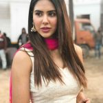 Sonam Bajwa Wiki, Bio, Birthday, Age, Height, Boyfriend, Family, Career, Instagram, Net Worth