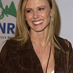 Trista Sutter Wiki, Bio, Birthday, Age, Height, Husband, Family, Career, Instagram, Net Worth