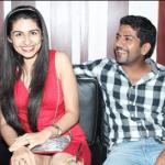 Ashutosh Kaushik Wiki, Bio, Birthday, Age, Height, Girlfriend, Family, Career, Instagram