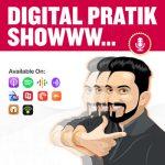 Digital Pratik Wiki, Bio, Birthday, Age, Height, Girlfriend, Family, Career, Instagram, Podcast, Net Worth