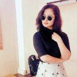 Rashami Desai Wiki, Bio, Birthday, Age, Height, Boyfriend, Family, Career, Instagram