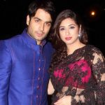 Vivian Dsena Wiki, Bio, Birthday, Age, Height, Girlfriend, Family, Career, Instagram