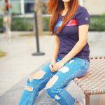 Shehnaz Gill Wiki, Bio, Birthday, Age, Height, Boyfriend, Family, Career, Net Worth
