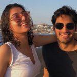 Ahan Shetty Wiki, Bio, Birthday, Age, Height, Girlfriend, Family, Career, Instagram, Net Worth