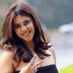 Naghma Rizwan Wiki, Bio, Birthday, Age, Height, Boyfriend, Family, Career, Instagram, Net Worth