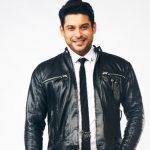 Siddharth Shukla Wiki, Bio, Birthday, Age, Height, Girlfriend, Family, Career, Instagram, Net Worth