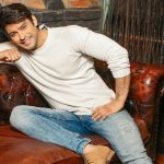 Siddharth Shukla Wiki, Bio, Birthday, Age, Height, Girlfriend, Family, Career, Instagram, Net Worth