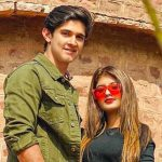 Arishfa Khan Wiki, Bio, Birthday, Age, Height, Boyfriend, Family, Career, Instagram, TikTok Net Worth