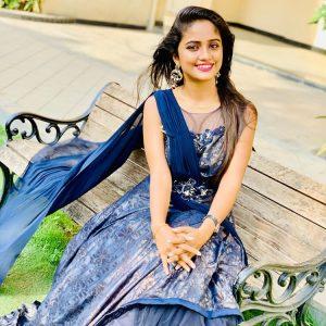 Nisha Guragain Wiki, Bio, Birthday, Age, Height, Boyfriend, Family, Career, TikTok, Instagram, Net Worth
