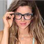 Anllela Sagra Wiki, Bio, Birthday, Age, Height, Boyfriend, Family, Career, Instagram, Net Worth