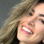 Anllela Sagra Wiki, Bio, Birthday, Age, Height, Boyfriend, Family, Career, Instagram, Net Worth