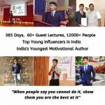 Chirag Sheth Wiki, Bio, Birthday, Age, Height, Girlfriend, Family, Career, Instagram, Net Worth