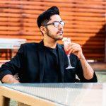 Kuldeep Singhania Wiki, Bio, Birthday, Age, Height, Girlfriend, Family, Career, Instagram, Net Worth