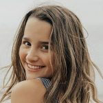 Annie LeBlanc Wiki, Bio, Birthday, Age, Height, Boyfriend, Family, Career, TikTok, Instagram, Net Worth
