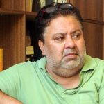 Manoj Pahwa Wiki, Bio, Birthday, Age, Height, Wife, Family, Career, Instagram, Net Worth