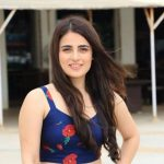 Radhika Madan Wiki, Bio, Birthday, Age, Height, Boyfriend, Family, Career, Instagram, Net Worth