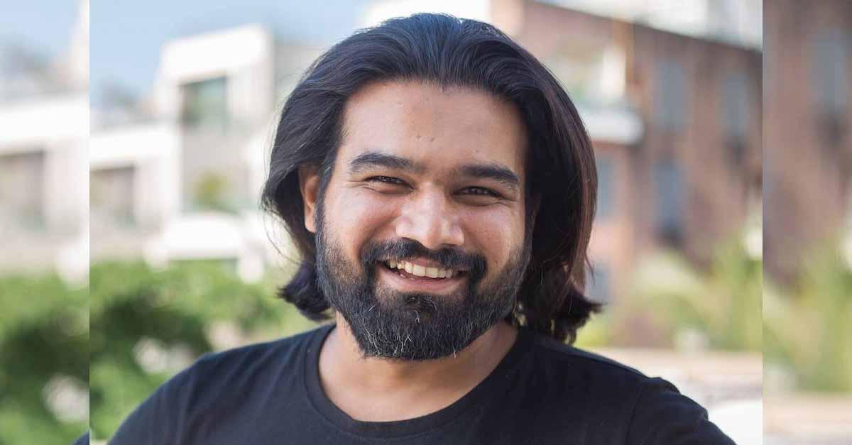 Sahil Vaid Wiki, Bio, Birthday, Age, Height, Girlfriend, Family, Career, Instagram, Net Worth