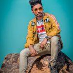 Ravi Rajan Wiki, Bio, Birthday, Age, Height, Girlfriend, Family, Career, Instagram, Net Worth