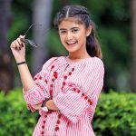 Arishfa Khan Wiki, Bio, Birthday, Age, Height, Boyfriend, Family, Career, Instagram, Net Worth